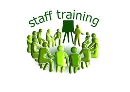 Certificate course in Staff Training
