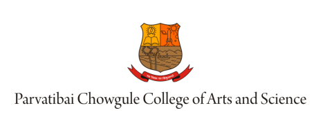 Workshop on preparation of UGC National Eligibility Test in Geography at Chowgule College