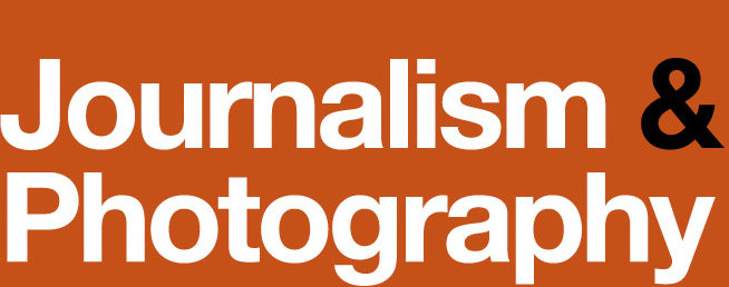 Still Photography and Journalism