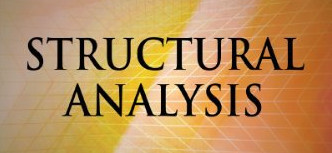 Bachelor of Engineering (BE Structural Analysis)