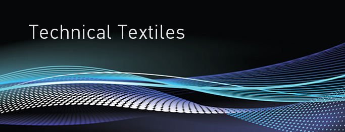 Master of Textile (MText Technical Textiles)