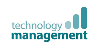 Post Graduate Diploma Technology Management