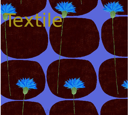 Bachelor of Textile (BText)