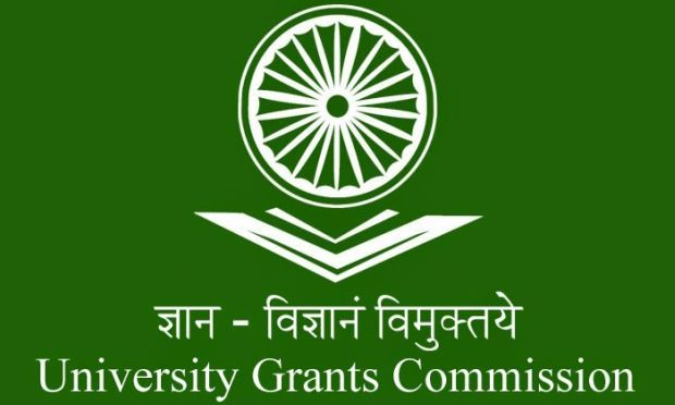 UGC: Universities must implement grades, semester in 2015