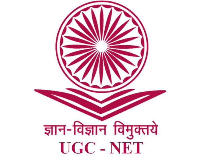 UGC-NET should not be abolished: AIFUCTO