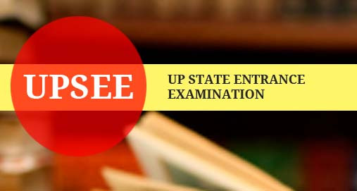 UPSEE 2014: How to apply