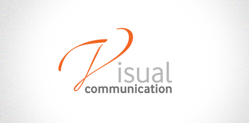 Diploma In Visual Communication