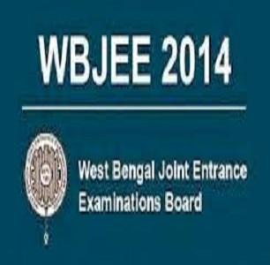 WBJEE 2014 Important Dates