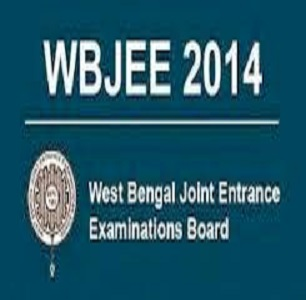 WBJEE 2014 Application Form