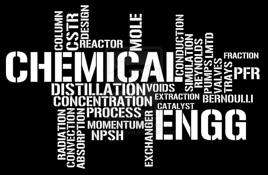 Bachelor of Engineering (BE Lateral Entry) Chemical Engineering
