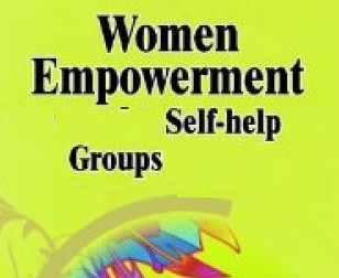 Certification Empowering Women through Self Help Groups (CEWTSHG)
