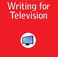 PG Certificate in Writing for Television (PGCTW)