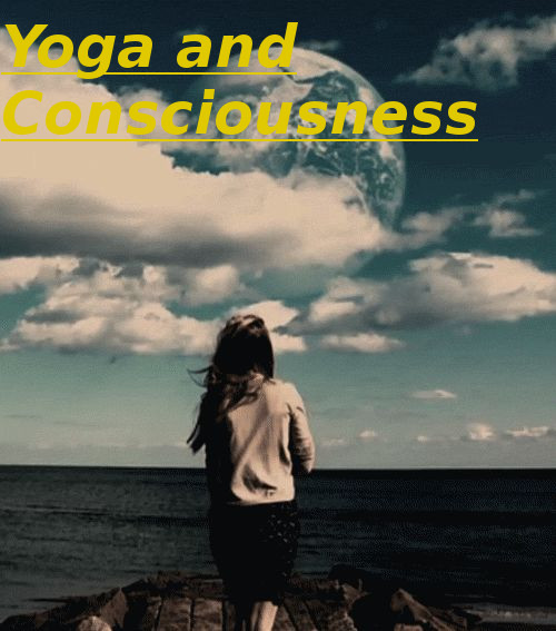Master of Science Yoga and Consciousness (MSc Yoga and Consciousness)