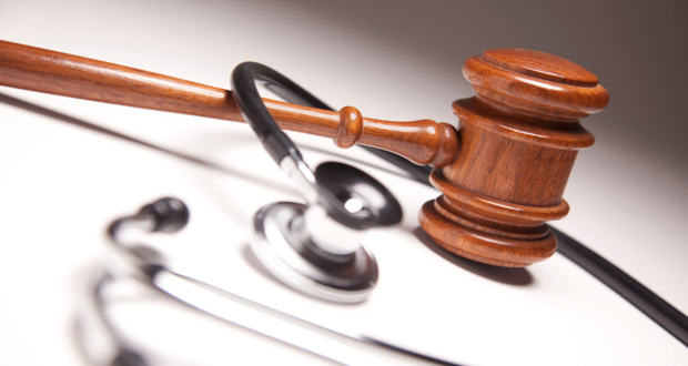 Post Graduate Diploma in Medico Legal Aspects (PGDMLA)