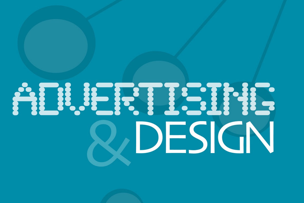 P.G Diploma in Advertising Design