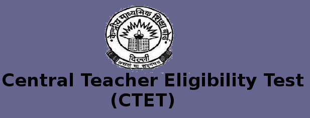 CTET February 2015 Syllabus