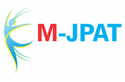 M-JPAT 2014-15 Eligibility For International Students