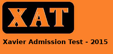 XAT 2015 Application Form and Registration Procedure
