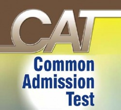 CAT 2014 Registration Guide
