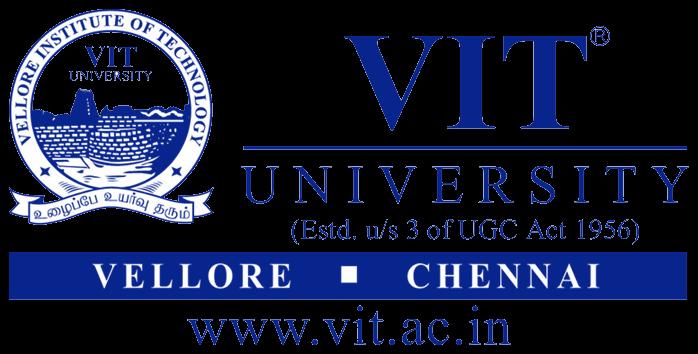 VIT Engineering Entrance Examination (VITEEE) 2015 Syllabus