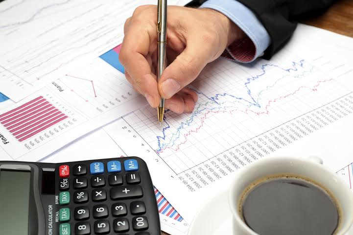 Career prospects as Corporate Finance Controllers by Prof.Supriya Sehgal