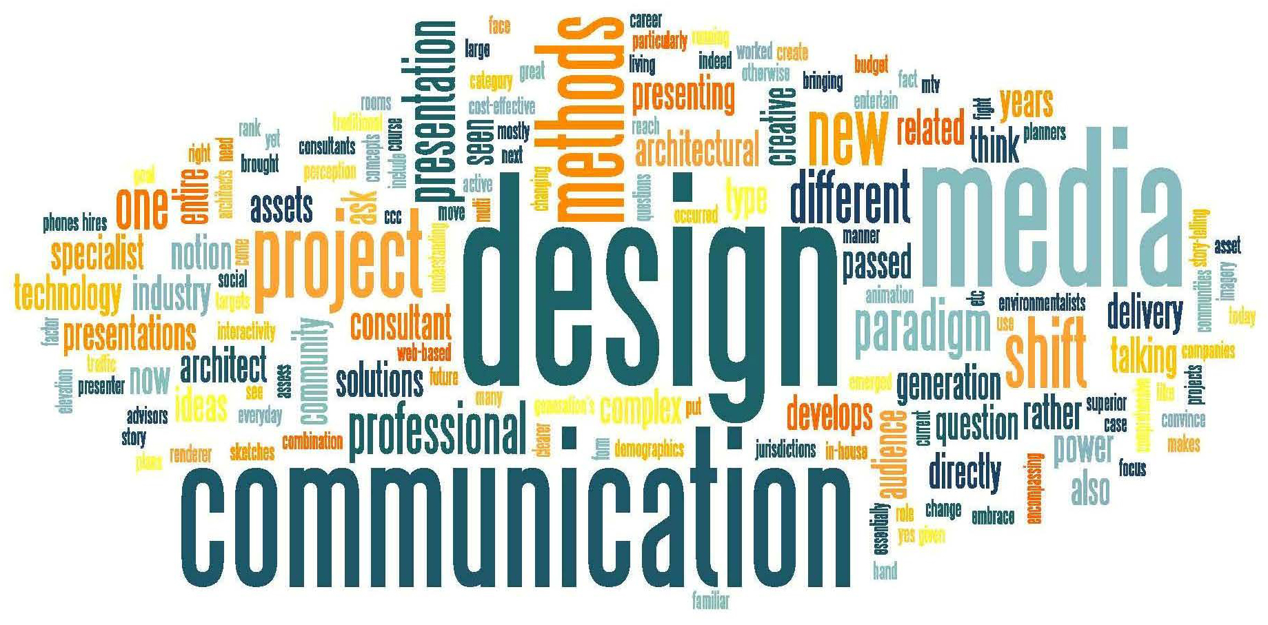 educational career guidance articles career in communication design