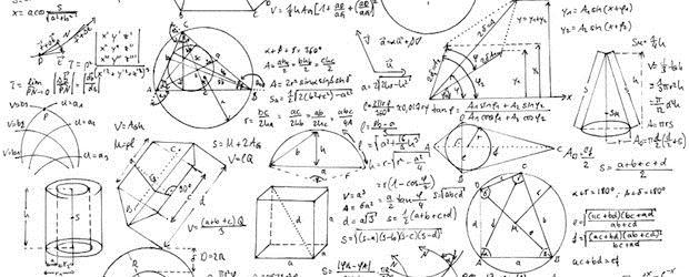 XE-A: Engineering Mathematics GATE Exam Syllabus