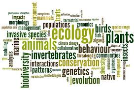 EY: Ecology and Evolution GATE Exam Syllabus