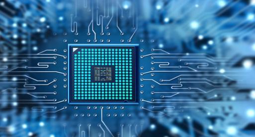 EC: Electronics and Communications GATE Exam Syllabus