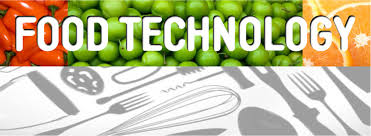 XL-U: Food Technology GATE Exam Syllabus