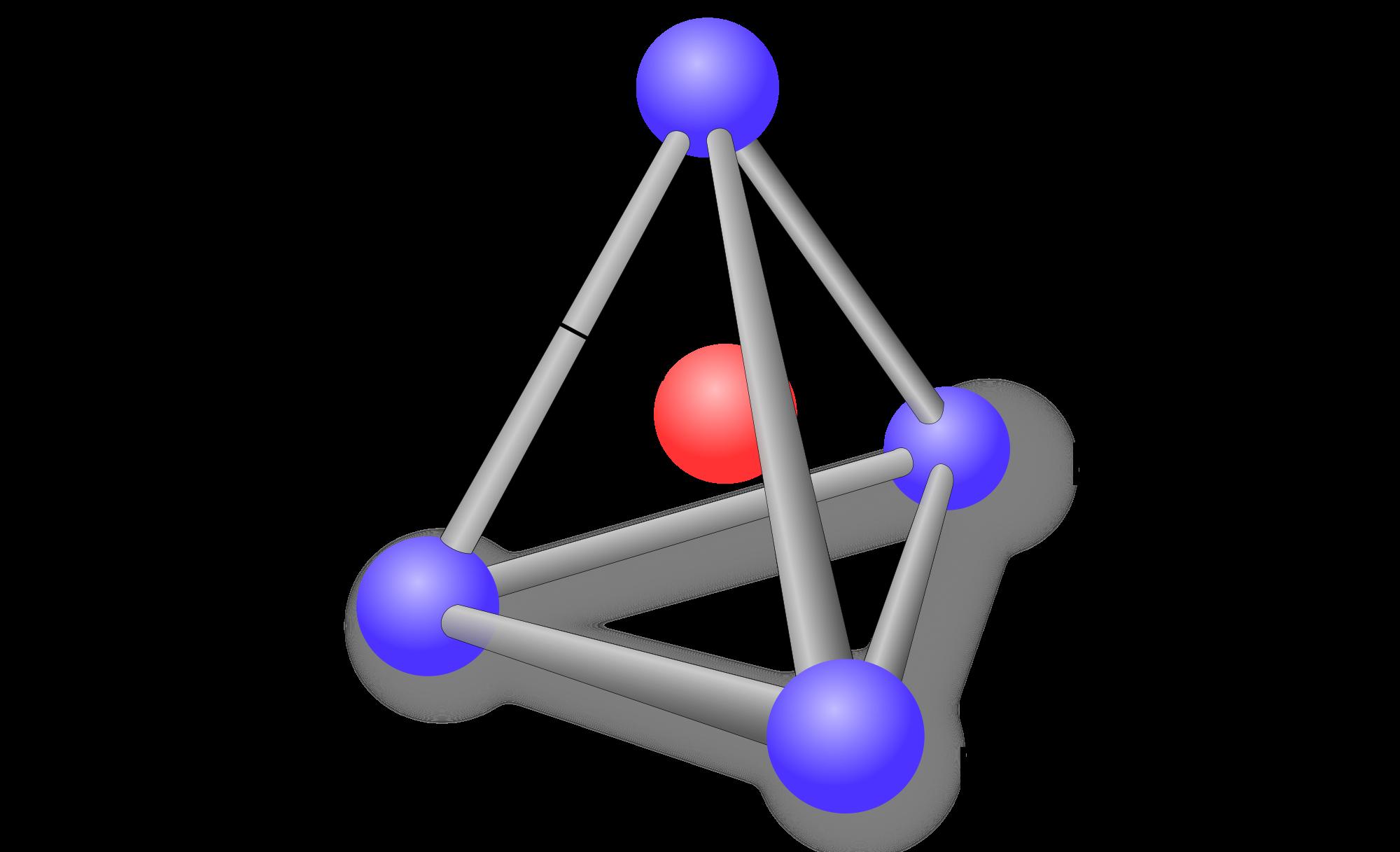 XE-C: Materials Science GATE Exam Syllabus