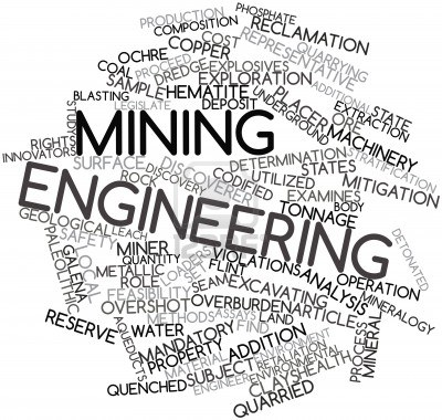 MN: Mining Engineering GATE Exam Syllabus