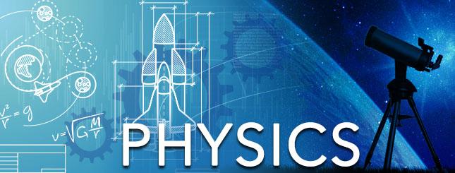 PH: Physics GATE Exam Syllabus
