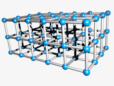 XE-D: Solid Mechanics GATE Exam Syllabus