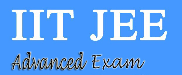 IIT JEE Advanced Syllabi