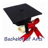 Bachelor of Arts in Assamese (BA Assamese)