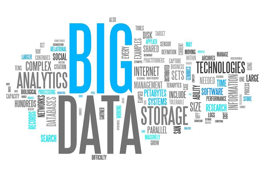 EduPristine launches courses of Big Data and Hadoop