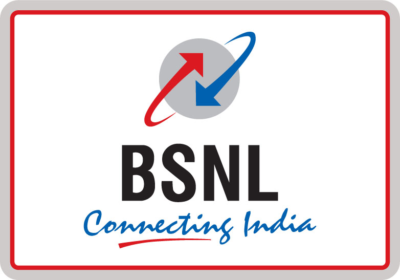 BSNL to Open Technical University, will offer cyber-security training courses