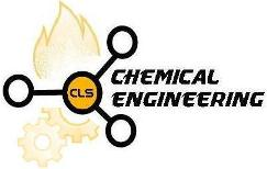Associate Member of the Institution of Engineers of Chemical Engineering (AMIE)