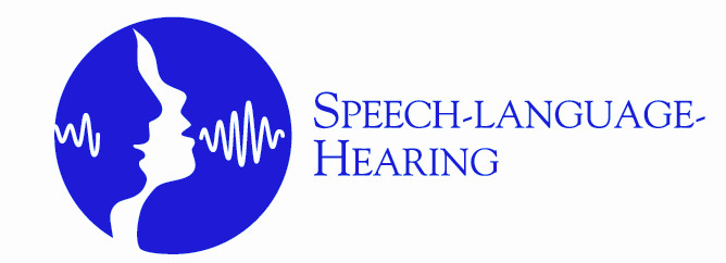 Diploma in Hearing Language and Speech (DHLS)