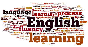 Higher Diploma in English