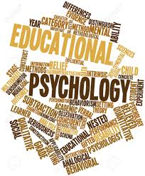 Master of Education (MEd Educational Psychology)