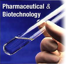 Master of Philosophy (MPhil in Pharmaceutical Biotechnology)