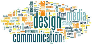 Master of Design (MDes Communication Design)