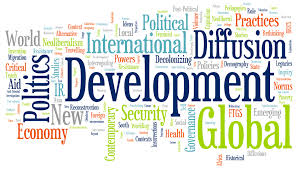 Post Graduate Diploma in Management Development Studies (PGDMDS)