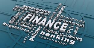Certificate Course in Banking and Finance