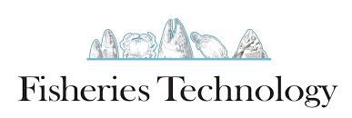 Certificate Course In Fisheries Technology (CCFT)