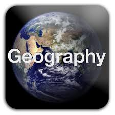 Bachelor of Commerce (BCom Geography)