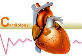 Advanced Post Graduate Certificate in Cardiology