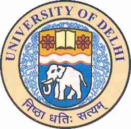 Delhi University announces results of first semester examination